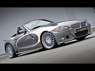 BMW Car | Desi Comments