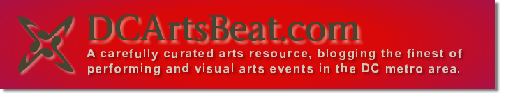 DCArtsBeat.com
