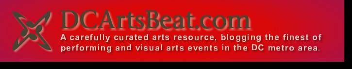 DCArtsBeat.com
