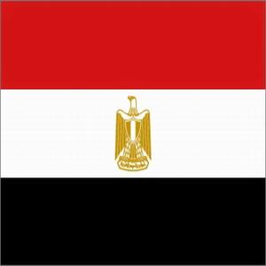 سبب تسميه مصر بهذا الاسم