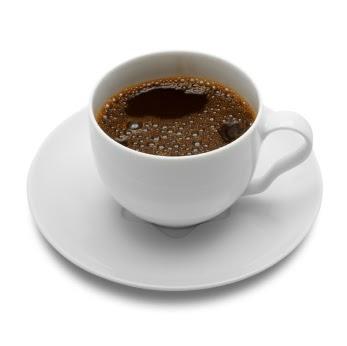 Drink Coffee Before Drug Test