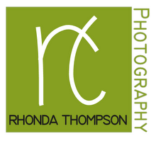 Rhonda Thompson Photography