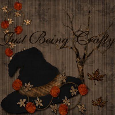 http://justbeingcrafty.blogspot.com/2009/10/pumpkin-hat-2.html