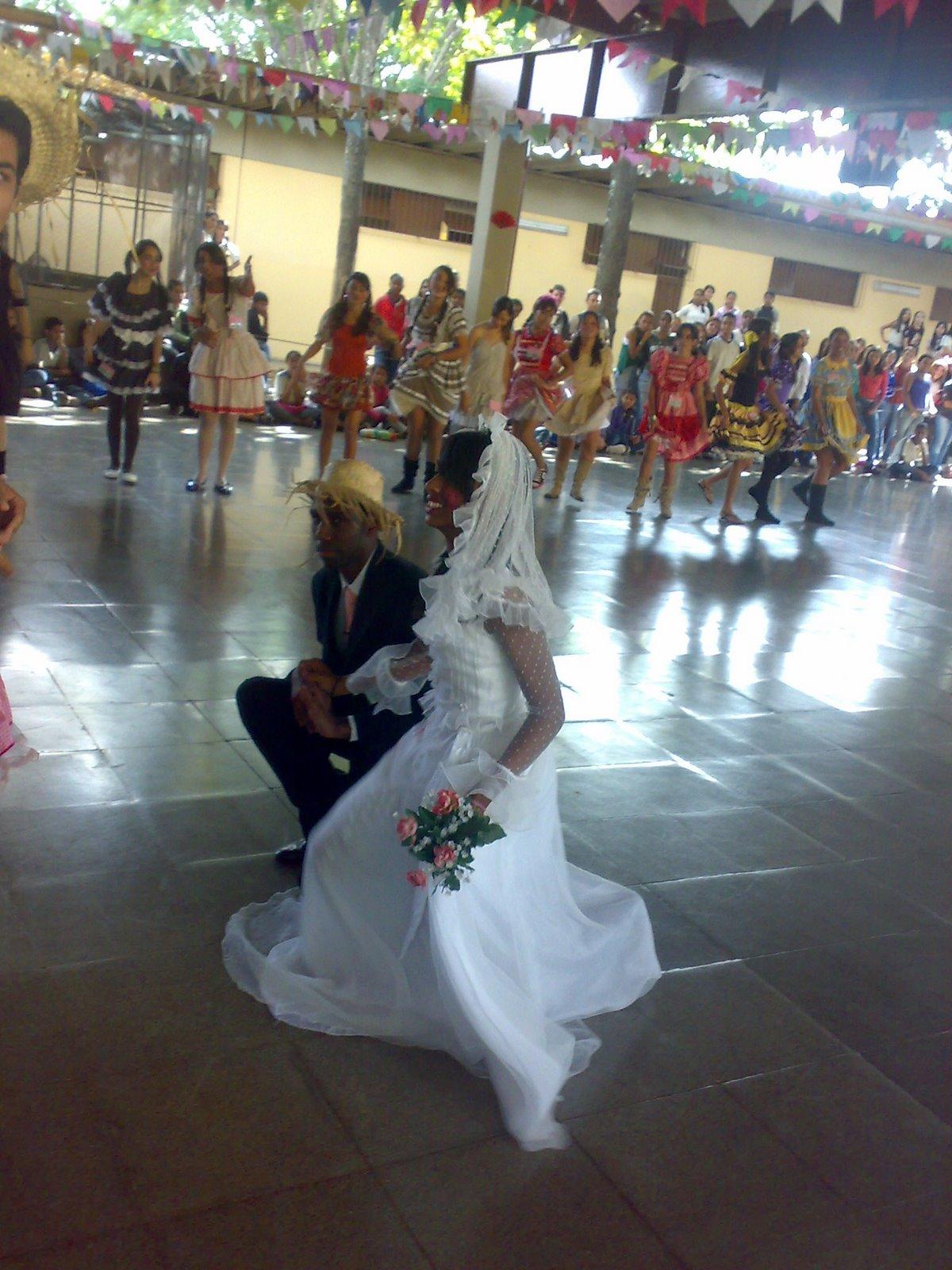 [casamento]