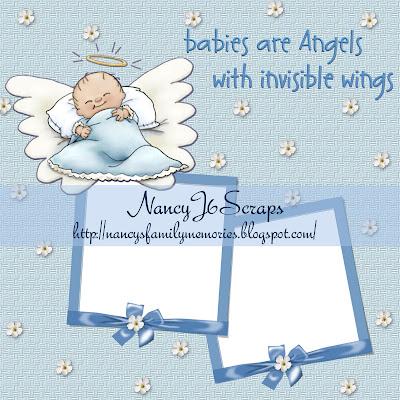 http://nancysmemoriesandscraps.blogspot.com/2009/05/blog-post_11.html