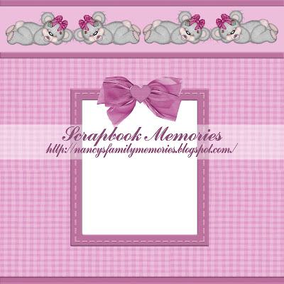 http://nancysmemoriesandscraps.blogspot.com/2009/08/blog-post_2512.html