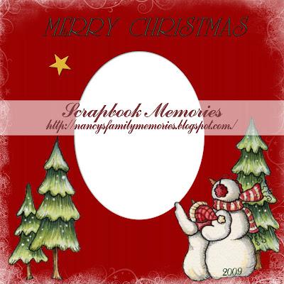 http://nancysmemoriesandscraps.blogspot.com/2009/11/merry-christmas-quick-page.html