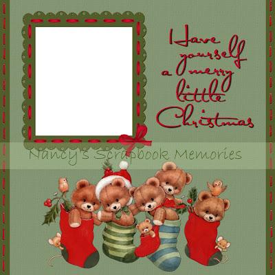 http://nancysmemoriesandscraps.blogspot.com/2009/12/blog-post.html