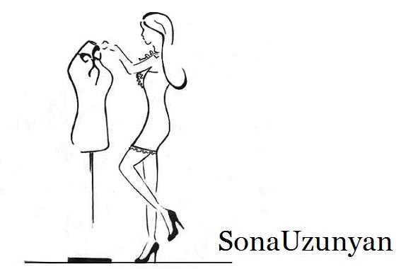 SonaUzunyan
