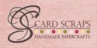 Cardscraps Home Page