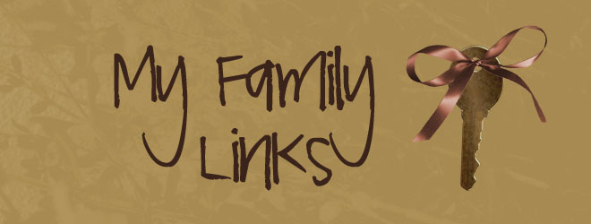 My Family Links