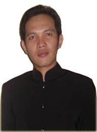 Bambang Robiin