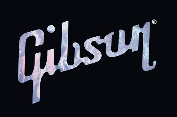 gibson_rgb_pearl_logo.jpg