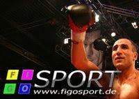 www.figosport.de
