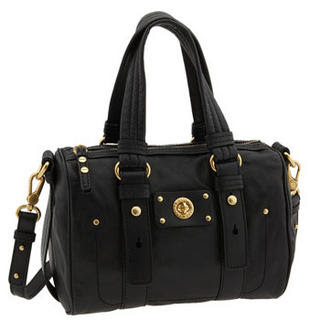 Marc by Marc Jacobs Shifty Satchel