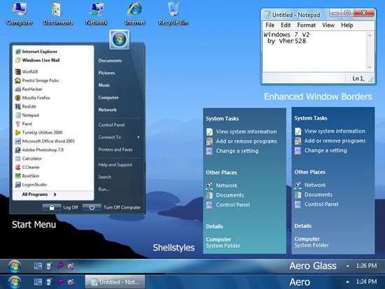 Desktop Backgrounds For Windows 7 Free Download. wallpaper desktop free download windows 7.