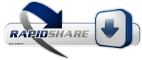rapidshare Premium Account 24 september 2012