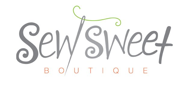 Sew Sweet Boutique