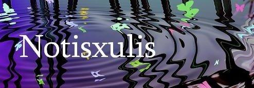 notisxulis
