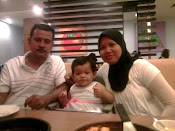 Nur Insyirah 1 thn