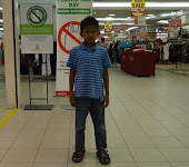 Farhan Firdaus 14.12.2001