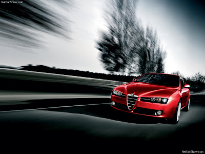 mugen legend max wallpaper. Alfa Romeo 159 is an absolute auto accumulation aesthetic Italian appearance