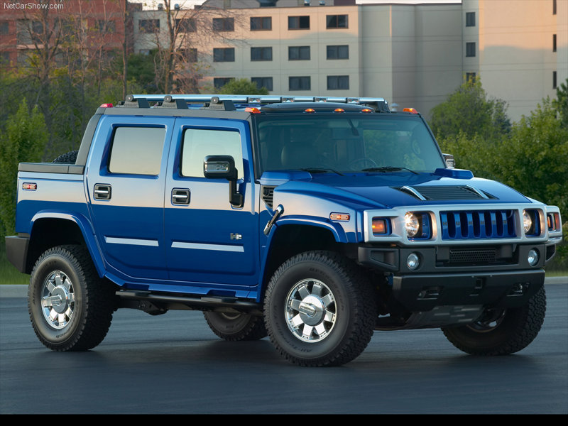 Hummer H1 Wallpapers. hairstyles 2010 Hummer H2 213
