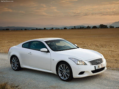 mugen legend max wallpaper. Posted by syarif at 9:53 AM. The Infiniti G37 Coupé offers affecting