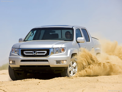 "mugen legend max wallpaper. ""The Ridgeline channels the company's all-inclusive acquaintance with"