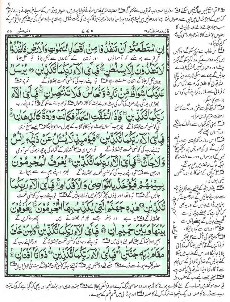translation of surah mumtahena in english ( para 28, surah mumtahena, ruku 7) qaseedah gousiya with english translation [ 01 of 25 ] jashne-eid-e-meeladun-nabi.