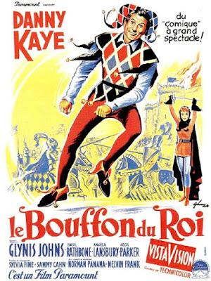 affiche-Le-Bouffon-du-roi-The-Court-Jester-1955-1.jpg