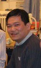 Phaolô Nguyễn Ngọc Hải
