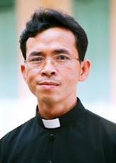 Giuse Phạm Phú Cường