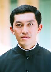 Giuse Đinh Tấn Hoài