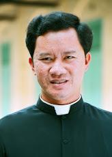 Fx. Vũ Sơn Lâm