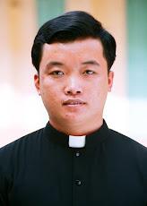 Phaolô Nguyễn Quốc Tiến