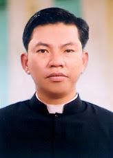 GB. Nguyễn Hồng Uy