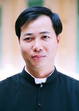 Giuse Lê Hoàng
