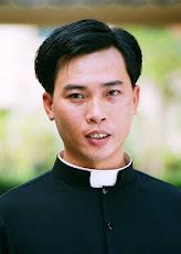 Antôn Nguyễn Thanh Danh