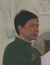 Phaolô Cao Xuân Đắc