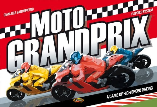 dream with board games moto grand prix nexus. Black Bedroom Furniture Sets. Home Design Ideas