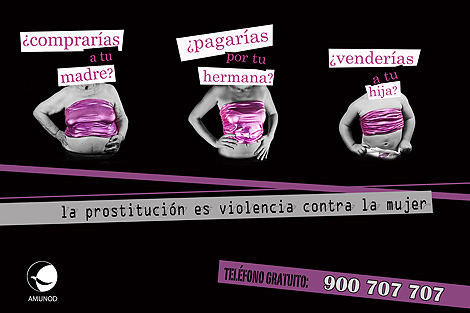 contactos prostitutas alicante prostitutas en coria del rio