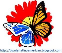 Asociaciones y Fundaciones de TAB Latinoamericanas