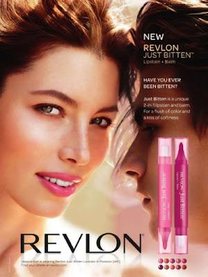 http://4.bp.blogspot.com/_64xvCBFzkA4/TI-el0t3hsI/AAAAAAAABmY/FQEU2bJaLiQ/s400/Revlon-Just-bitten-Lipstain.jpg