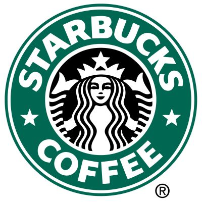 graphic about Starbucks Printable Coupons named Starbucks Printable Coupon codes? Indeed You should! - Honey + Lime