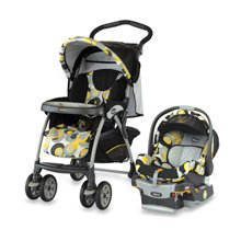 Gender neutral or specific: stroller/cat — The Bump