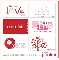 printable valentines day cards and coloring pages