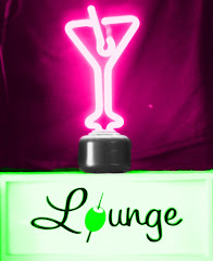 Martin-I's Lounge