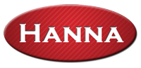 Hanna Network