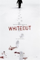 Whiteout Movie